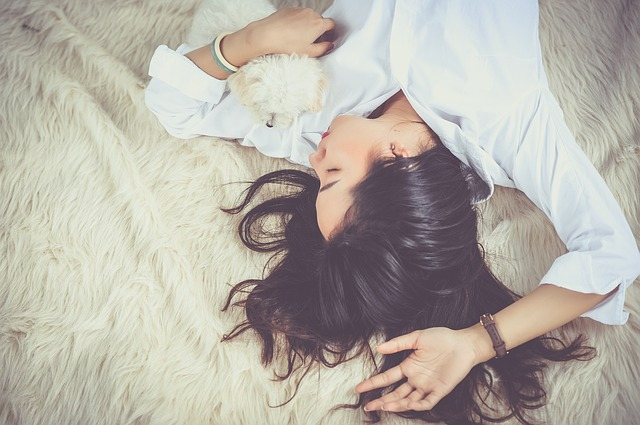 What is Hypersomnia?