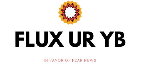 Flux Ur Yb