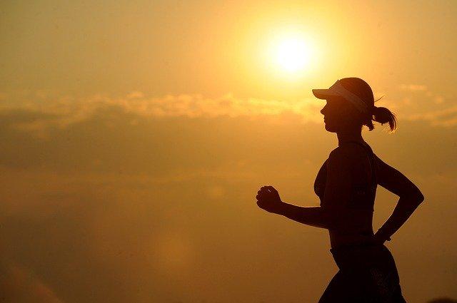 Fitness for Beginners: The Basics