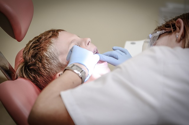 The Best Pediatric Dentists In The St. Louis Area