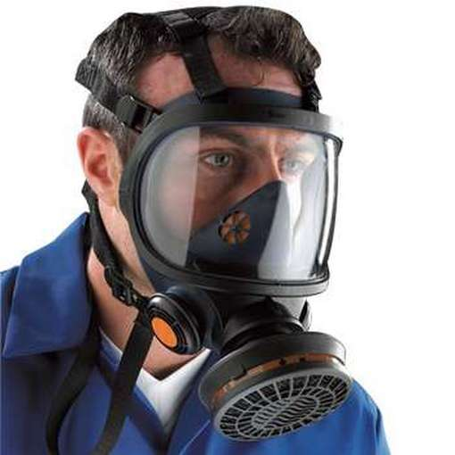 Which One Would You Choose- Face Masks Or Respirators?