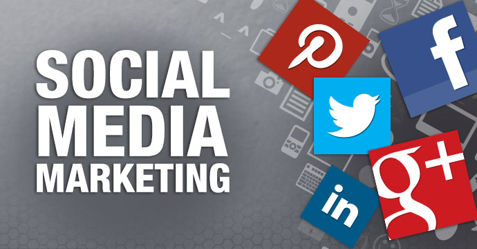 SOCIAL MEDIA For My Business? – Check the reality?