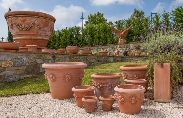Easy Steps For Planning Your Home Garden