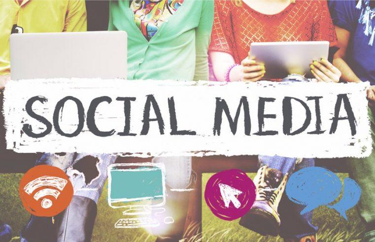 7 Non-Social Media Factors That Affect Your Social Media Marketing