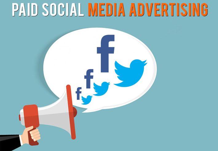How Social Media Marketing Work