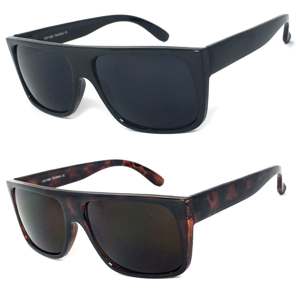 Do We Really Need Sunglasses – Know the necessity!!