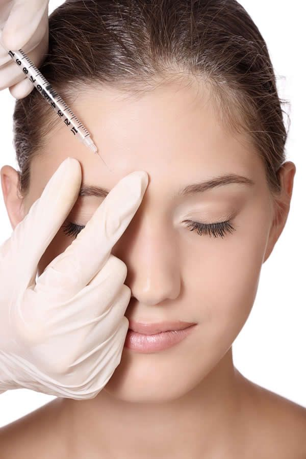 Is There A Great Botox Alternative
