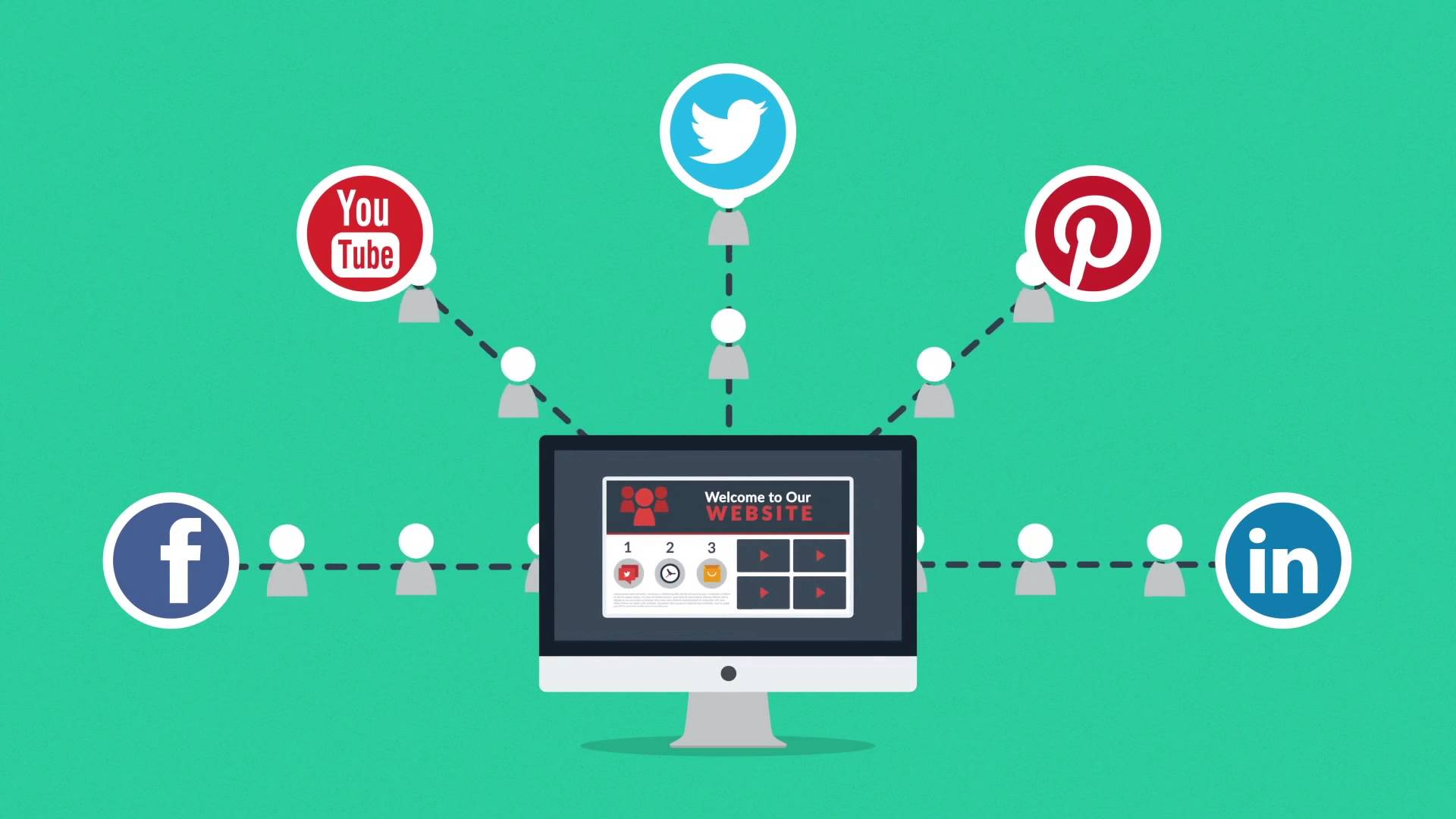 Important Social Media Marketing Tips – What are the tips!!