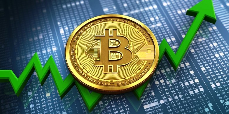Cryptocurrencies: What Are The 5 Tips To Consider Before You Invest In Bitcoin Trading?