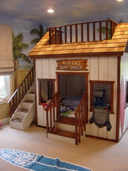 Bunk Beds For Sale Make The Children Go Crazy