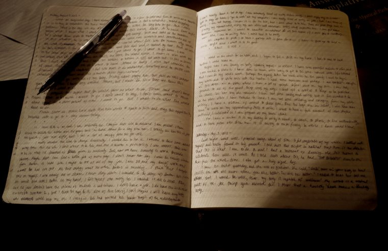 Finding Success With Dissertation Writing