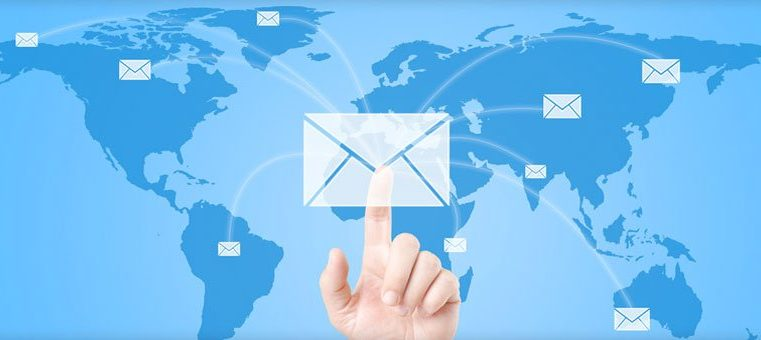 Short And Crisp Information About Virtual Mailboxes