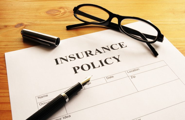 Easy And Fast Way To Obtain Insurance