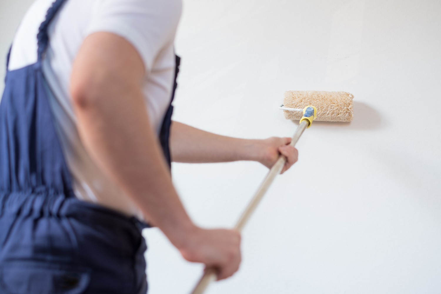 Find a local painting contractor