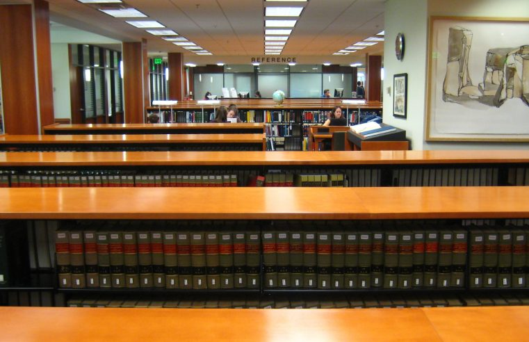 Dissolving A Business Entity In California – Know The Procedure!!