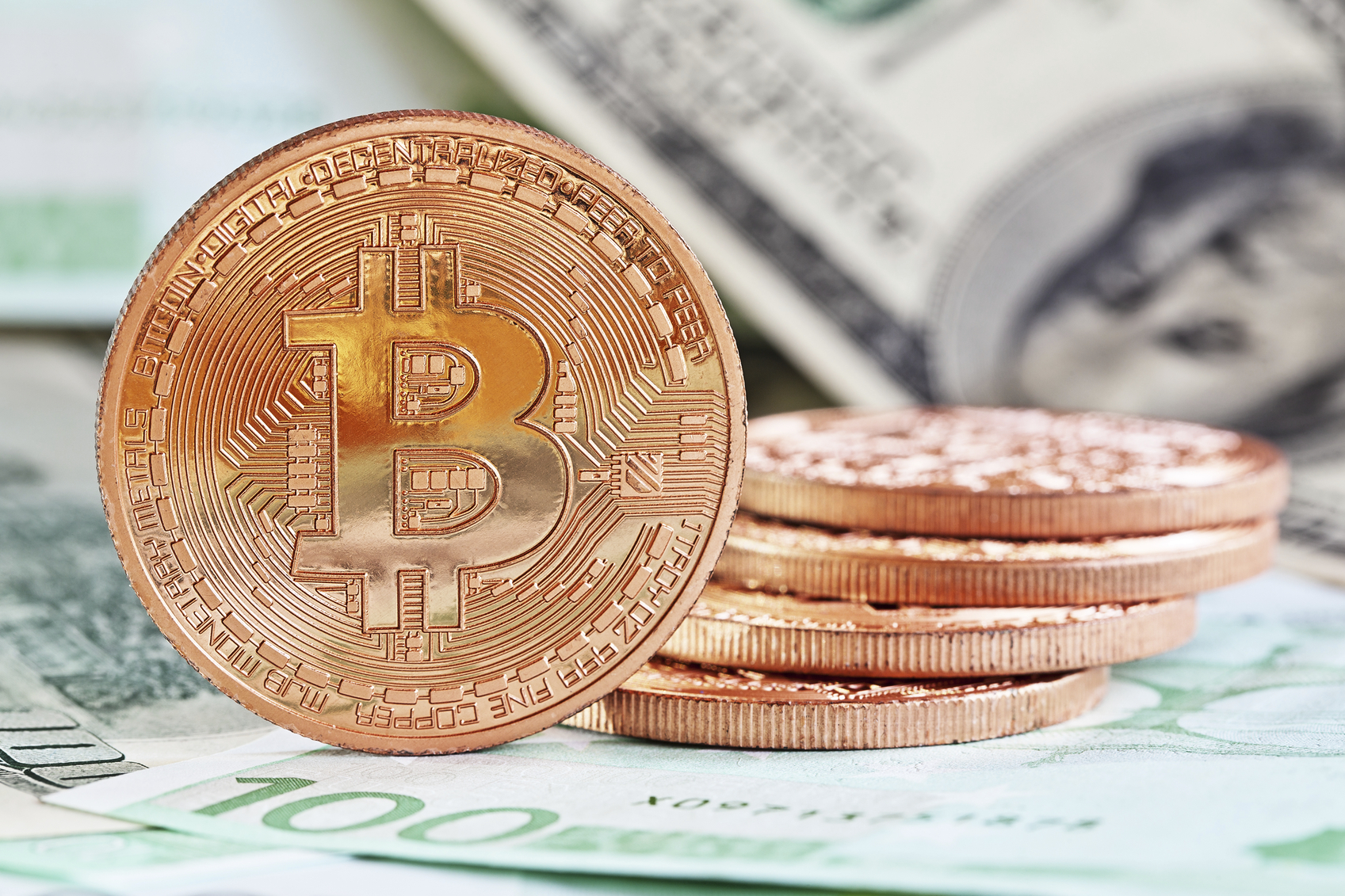 Litecoin Side By Side With Bitcoin Would It Stand Strong For Long
