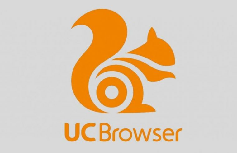 Top Android Web Browsers That Supports Phones And Tablets
