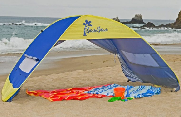 All Elements About Portable Beach Canopy