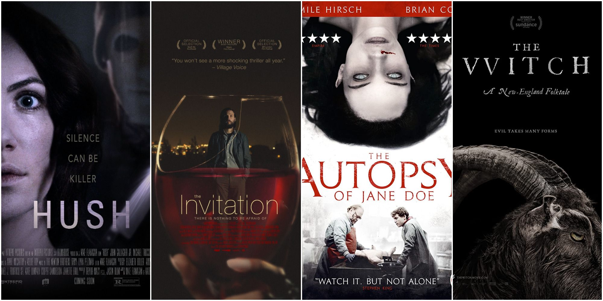 Top 3 Websites To Watch Movies For Free