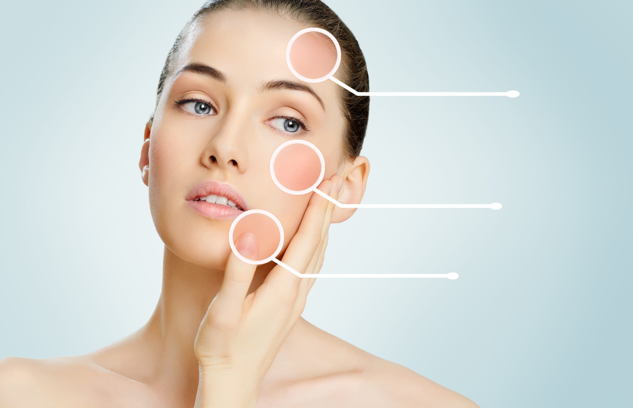 Best Facial Treatments For Oily Skin – Check them
