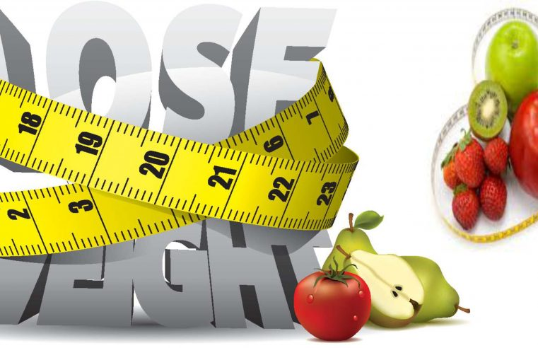 Weight Loss Tips Revealed – Check the revealed tips
