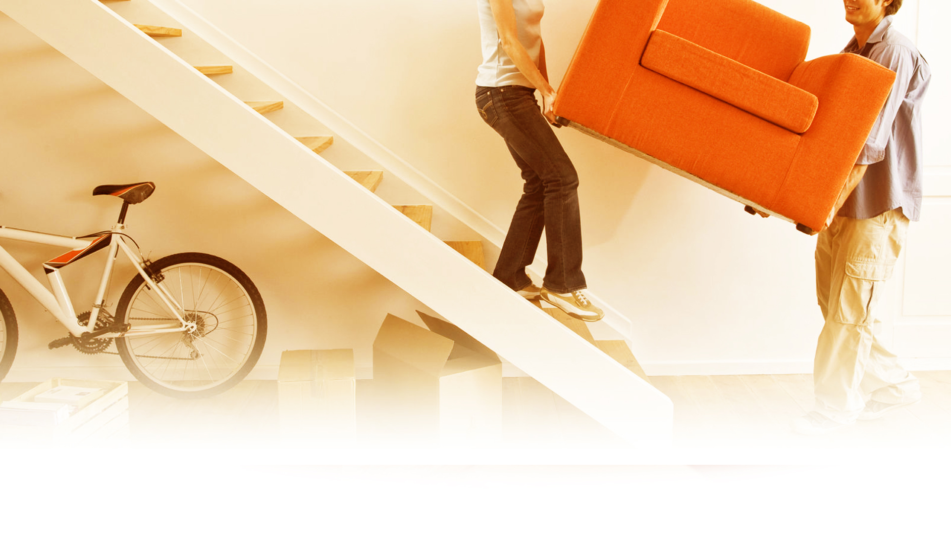 Things That You Need To Consider To Find The Best Movers For Yourself!