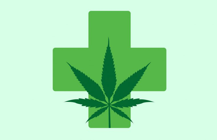 Delaware Long Term Care Hotter Than Marijuana