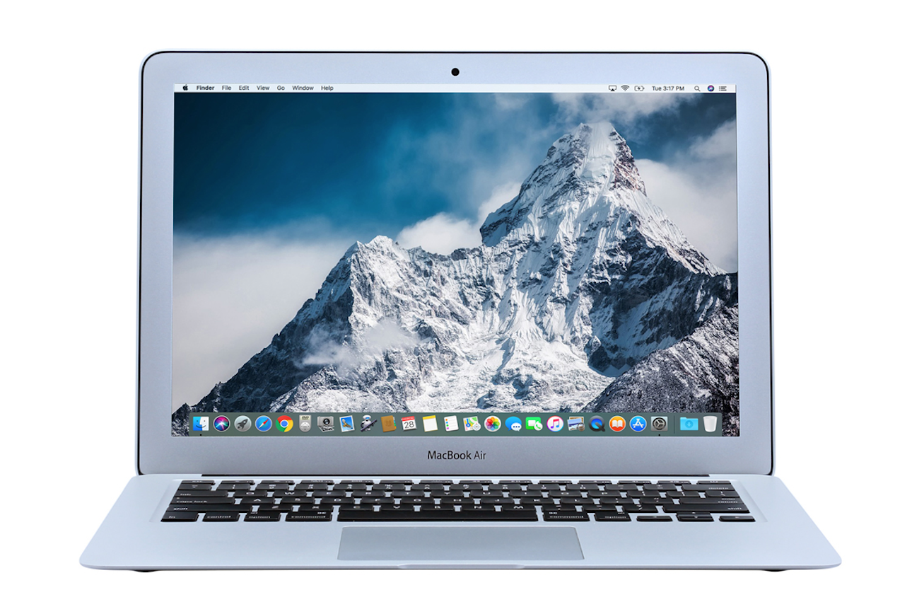 Things You Should Know Before Purchasing A Mac Book