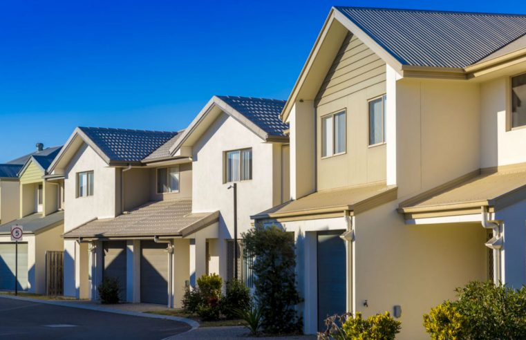 How Newly Released Condo Properties Could Be Beneficial For You?