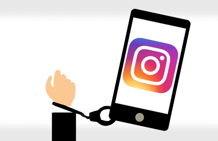 5 Reasons Why Some Folks Have More Followers On Instagram Than You