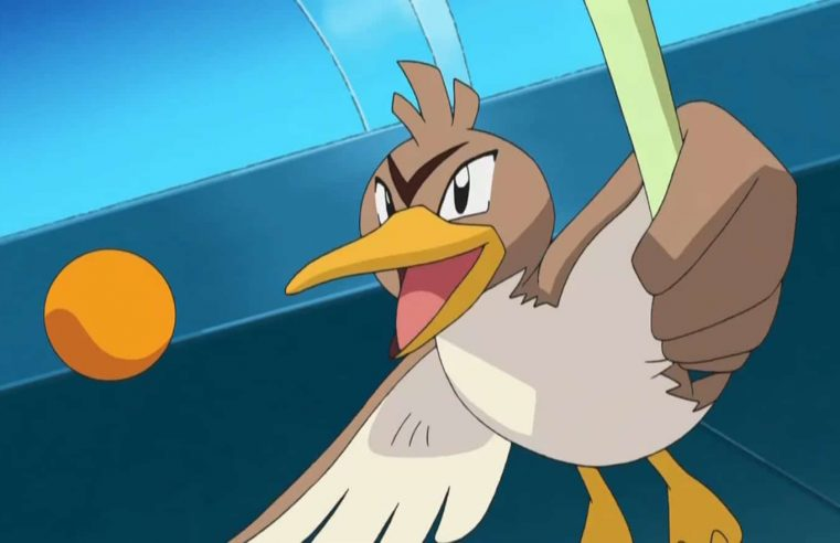 Buy Genuine Pokemon Go Accounts From Best Online Stores