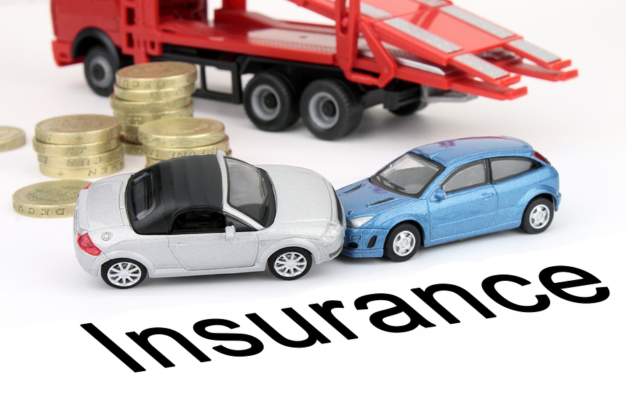 US Driver's License Is Valid But Not Your Car Insurance – Mexican Laws