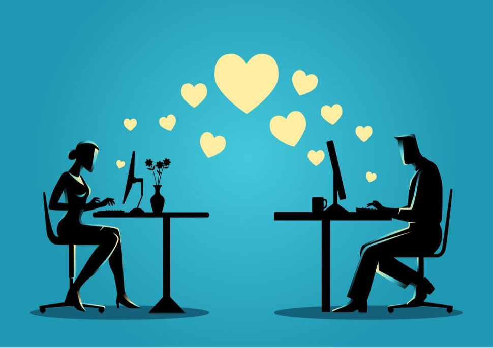 The Best Online Dating Services Finding The Right Partner