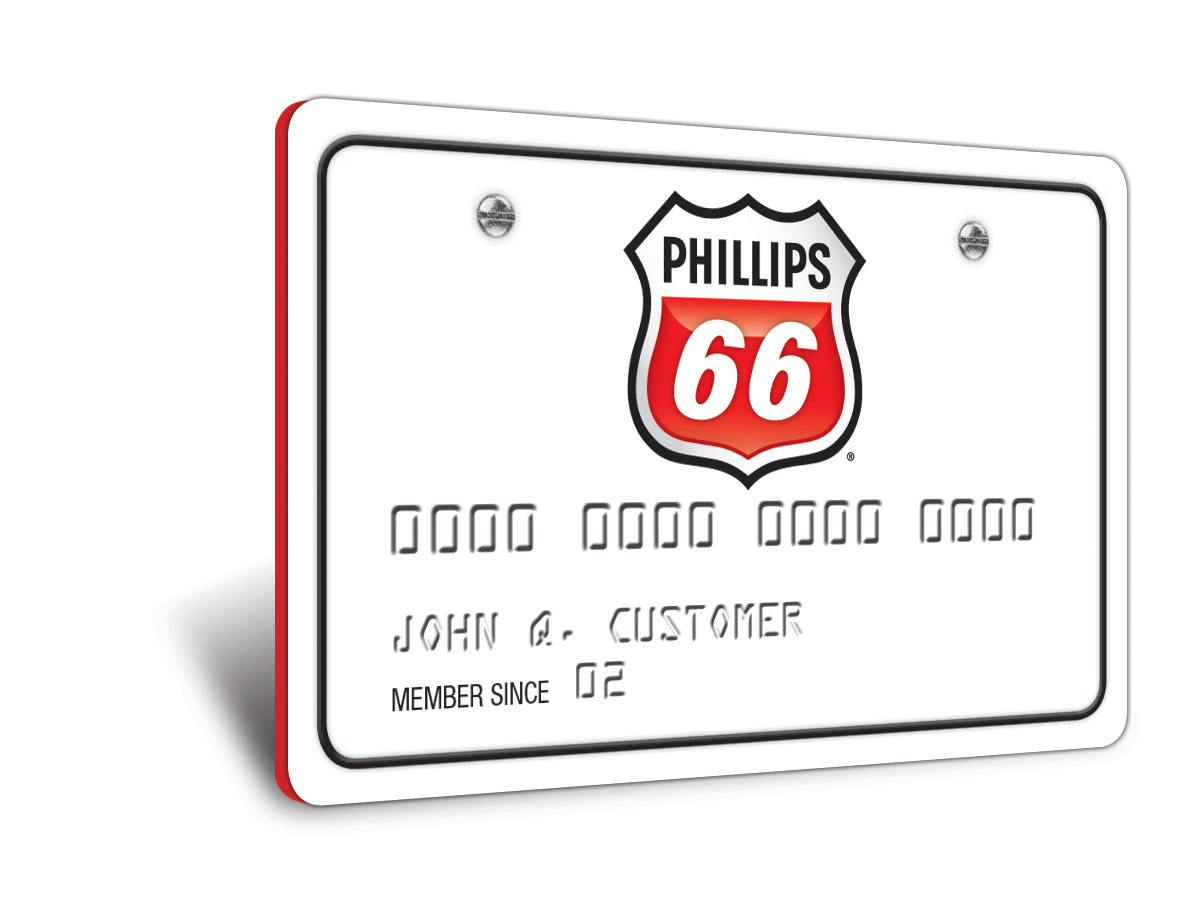 Phillips 66 Credit Card – What are the essentials to consider?
