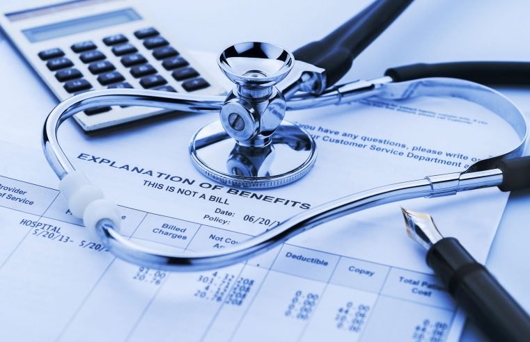 Seven Simple Tips To Save Money On Health Care Costs
