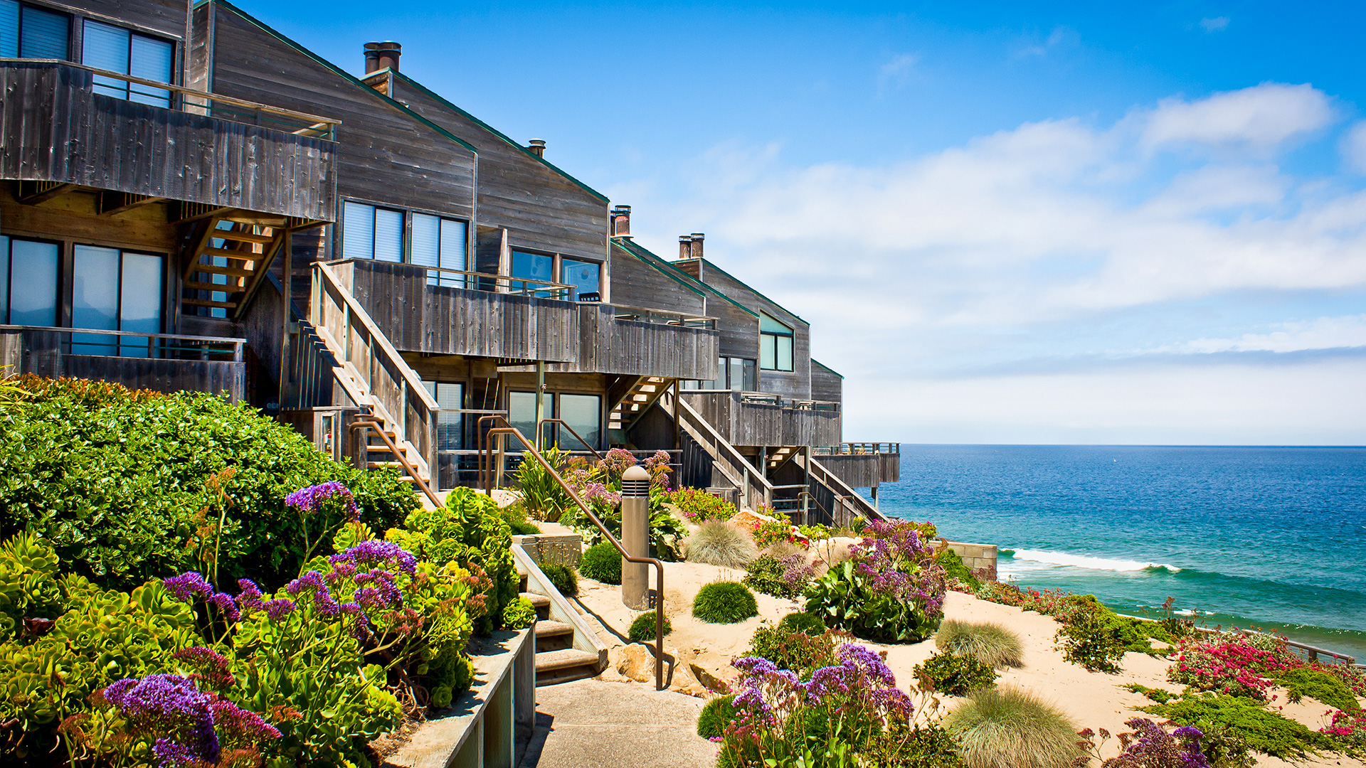 What Are The Reasons For Choosing The Best Vacation Rental For Yourself?